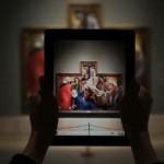 Aplicaciones para disfrutar del arte en España