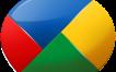 Google Buzz cerrará el 17 de julio