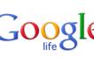 La vida a través de los resultados de Google [Video curioso]
