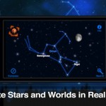 Starlight: Un planetario en tu iPhone