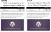 Cómo ofrecer URLs cortas de tus posts en dispositivos móviles [WordPress]