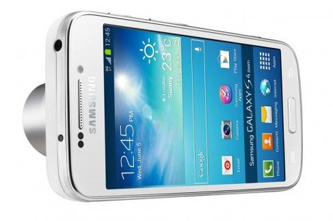 Samsung GALAXY S4 Zoom_1