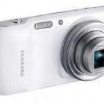 Samsung lanza su teléfono cámara GALAXY S4 Zoom