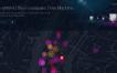 Encuentra los mejores lugares en Foursquare con Time Machine