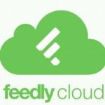 Feedly Cloud: Ya permite importar los feeds de Google Reader y tiene su versión web