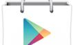 Google permitirá seguir vendiendo aplicaciones a los desarrolladores argentinos