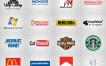 Si los logos dijeran la verdad de sus productos y servicios