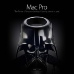 10 usos alternativos para la nueva Mac Pro [Humor]