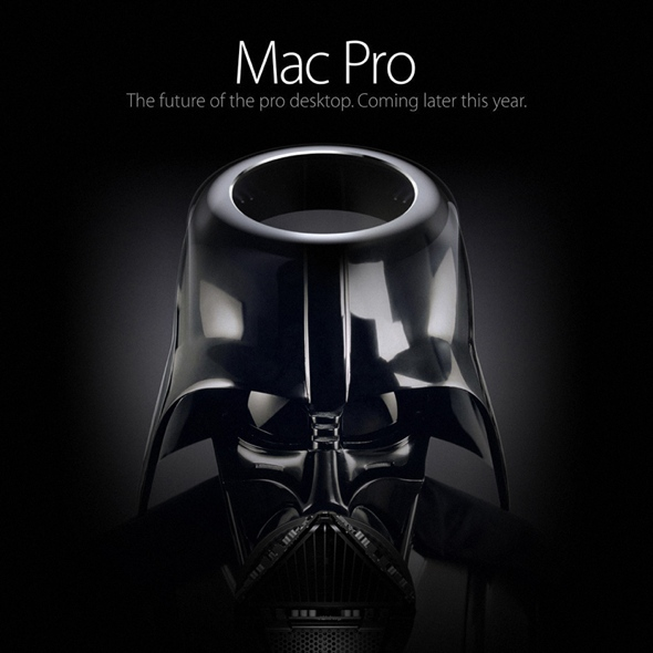 mac-pro-alternative-uses-10