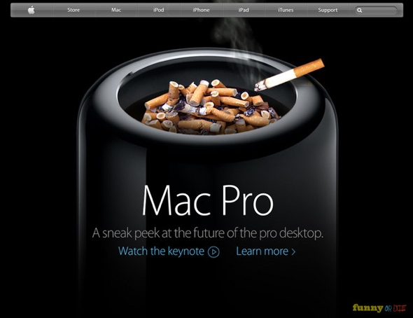 mac-pro-alternative-uses-2