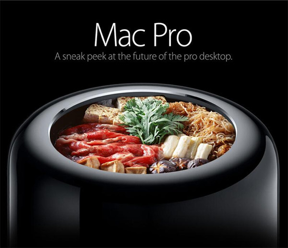 mac-pro-alternative-uses-7