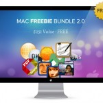 Descargar pack de aplicaciones valuadas en $151 totalmente GRATIS [Mac]