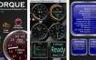 Ver errores del coche y datos del motor en Android (OBD)