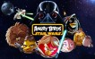 Descargar Angry Birds Star Wars gratis