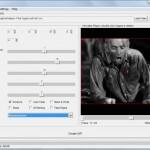 Instagiffer: Crear GIF animados con texto fácilmente