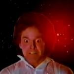 Increíble y bizarro spot publicitario de un juego de Star Wars del año 1983 [Video]