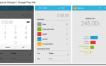 Las aplicaciones de Android con los diseños más hermosos