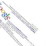 7 trucos ocultos de Google