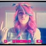 5 aplicaciones de Chrome para tomar fotos con la webcam y aplicarles divertidos efectos