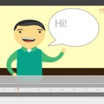 Wideo.co: Genial herramienta online para crear videos y animaciones online