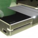 No estarán disponibles los comandos de voz de Xbox One desde el primer día