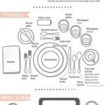 Tipos de cena [Humor]