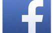 Nueva actualización de Facebook para Android ya permite descargar fotos