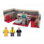 Lego de Breaking Bad