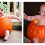 16 ejemplos de porqué no recrear las fotos que vemos en Pinterest