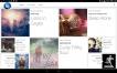 Shazam se renueva en Android