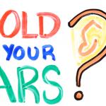 Descubre como esta la salud de tus oídos