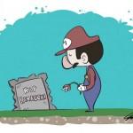 Falleció Hiroshi Yamauchi, presidente visionario de Nintendo
