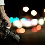 3 características que tu cámara necesita para sacar buenas fotos