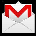 Lista de atajos de teclado para Gmail en escritorio