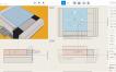 Tridiv: Increíble editor CSS 3D