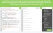 extractCSS: Obtén la estructura, id's, clases y estilos en línea de cualquier HTML