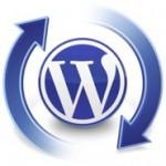 WordPress 3.7 vendrá con actualizaciones automáticas en segundo plano