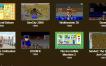 Descargar miles de juegos clásicos gratis en My Abandonware