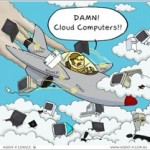 ¡Cloud Computers! [Humor]