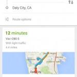 Se avecina una importante actualización en Google Maps