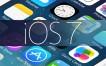 7 trucos que no conocías sobre iOS 7