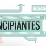 Guía SEO para principiantes en español
