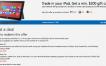 Microsoft paga 200 dólares por cada iPad