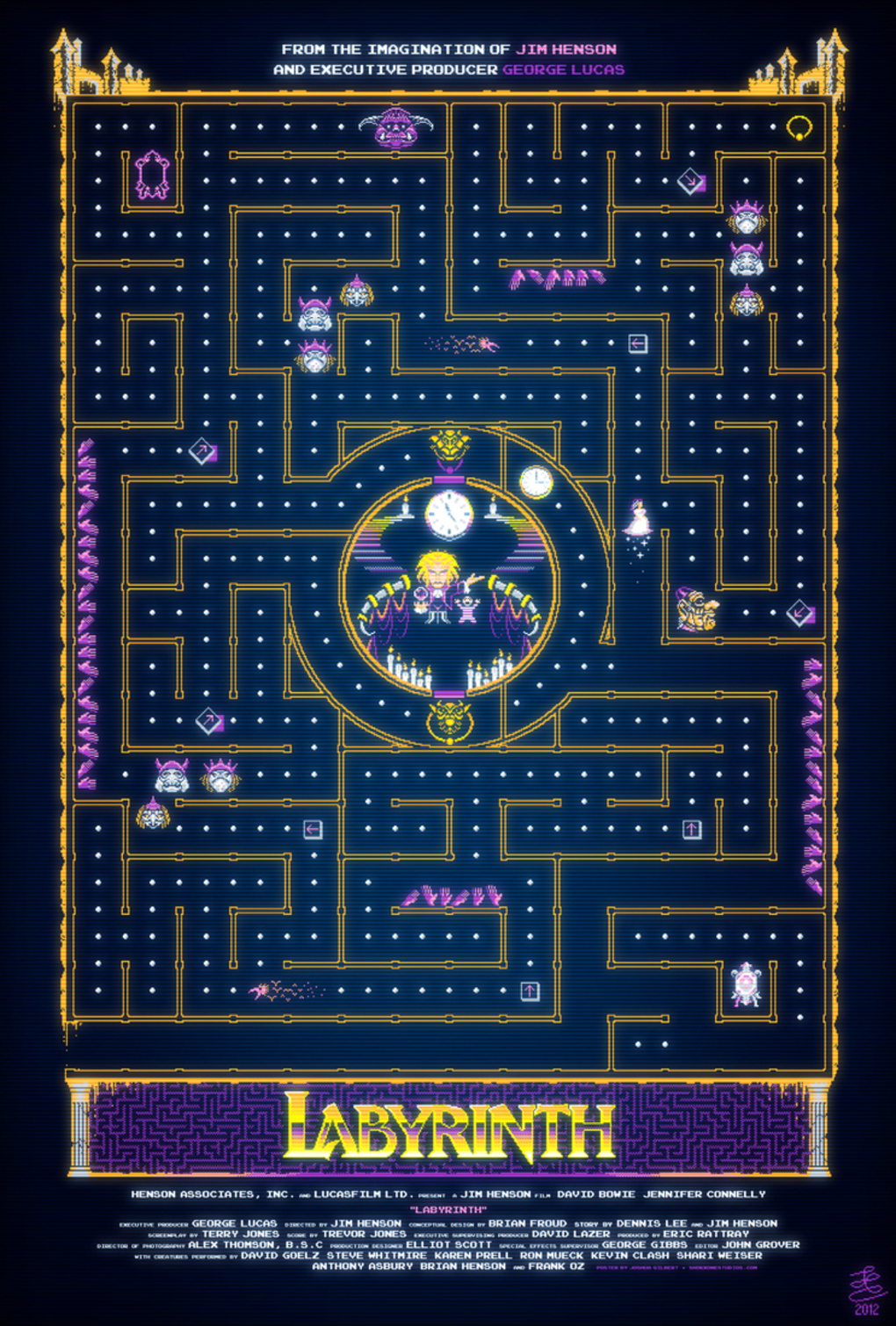 Labyrinth_-_Joshua_Gilbert_verge_super_wide