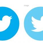 Logos de empresas creados solo con CSS3