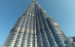 Ya puedes explorar el edificio más alto del mundo gracias a Google Street View