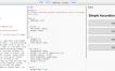 Herramientas online para probar código en vivo