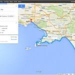 Google Maps recibirá una actualización muy pronto