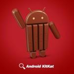 Nuevas fechas para la presentación de Android 4.4 KitKat