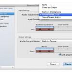 Cómo ecualizar el sonido de Spotify o iTunes en tu Mac